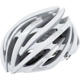 Giro Aeon Kask rowerowy, matte white/silver